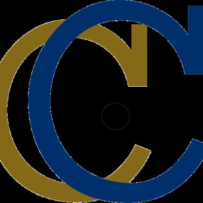 Fundación Carlos Casares