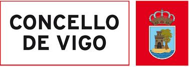 Logo Concello Vigo