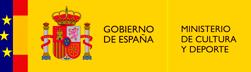 Ministerio de Cultura e Deporte